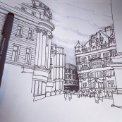 13485670-6cfc-4fd7-98a1-f160be84d2a4